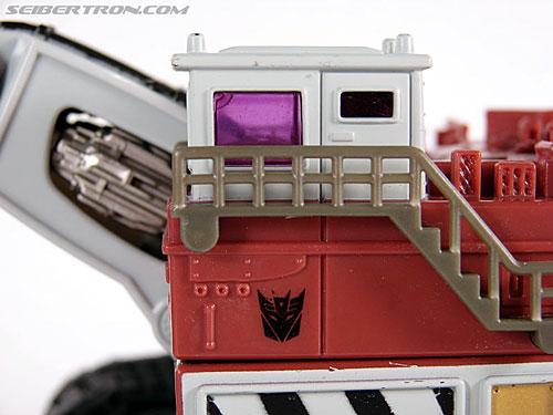 Transformers Revenge of the Fallen Demolishor (Image #31 of 89)