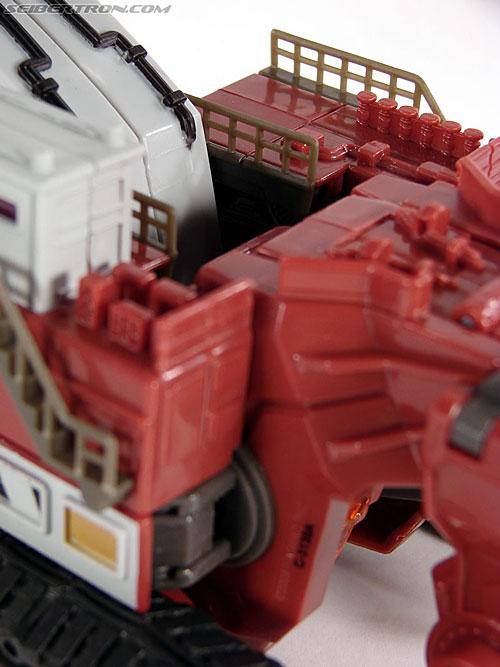 Transformers Revenge of the Fallen Demolishor (Image #32 of 89)