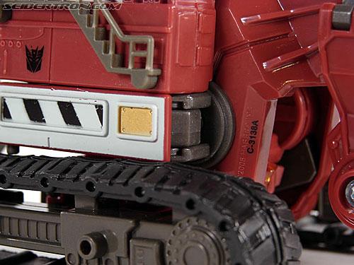 Transformers Revenge of the Fallen Demolishor (Image #33 of 89)