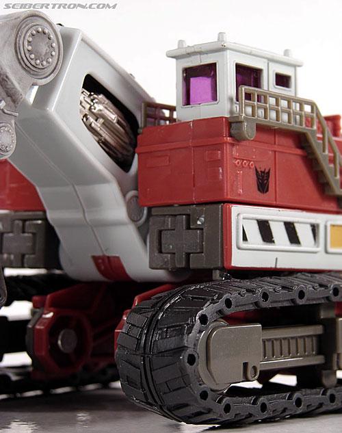 Transformers Revenge of the Fallen Demolishor (Image #34 of 89)