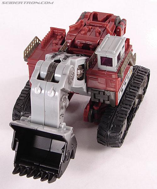 Transformers Revenge of the Fallen Demolishor (Image #37 of 89)