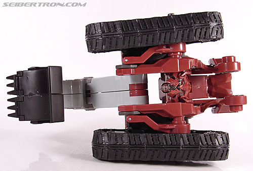 Transformers Revenge of the Fallen Demolishor (Image #39 of 89)