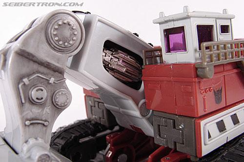 Transformers Revenge of the Fallen Demolishor (Image #42 of 89)