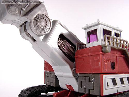 Transformers Revenge of the Fallen Demolishor (Image #43 of 89)