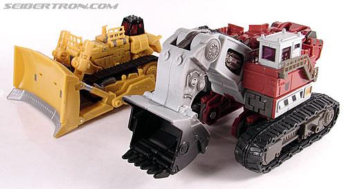 Transformers Revenge of the Fallen Demolishor (Image #44 of 89)