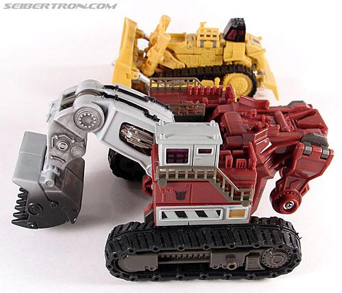 Transformers Revenge of the Fallen Demolishor (Image #46 of 89)