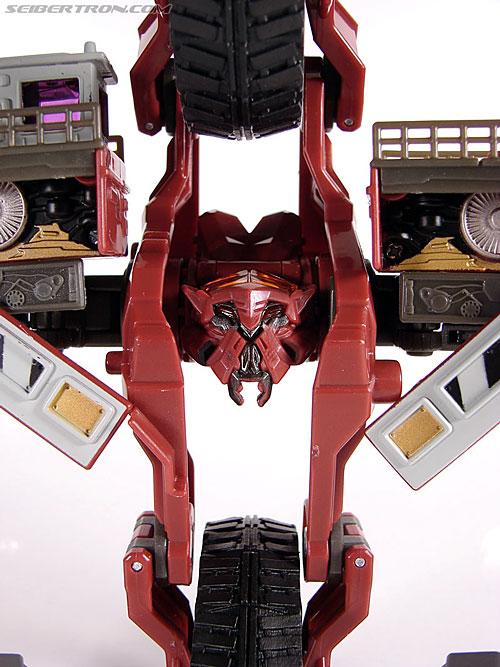 Transformers Revenge of the Fallen Demolishor (Image #49 of 89)