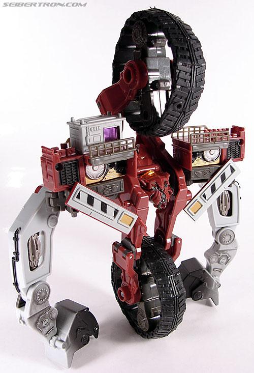 Transformers Revenge of the Fallen Demolishor (Image #51 of 89)