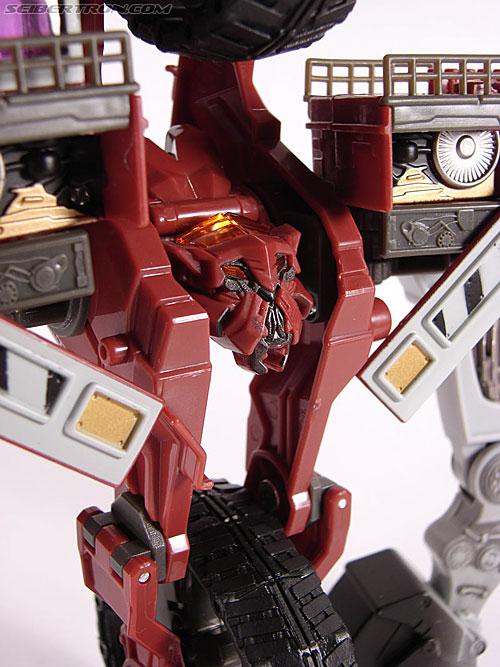 Transformers Revenge of the Fallen Demolishor (Image #52 of 89)