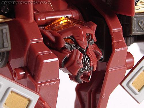Transformers Revenge of the Fallen Demolishor (Image #53 of 89)