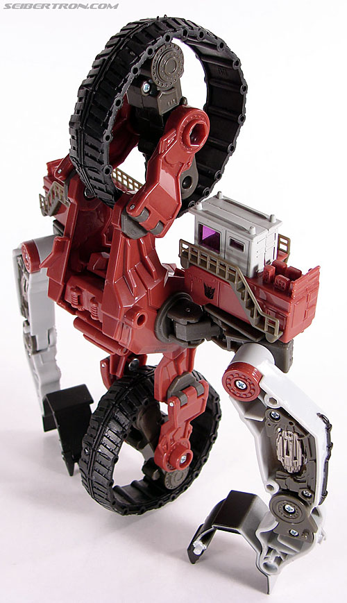 Transformers Revenge of the Fallen Demolishor (Image #55 of 89)