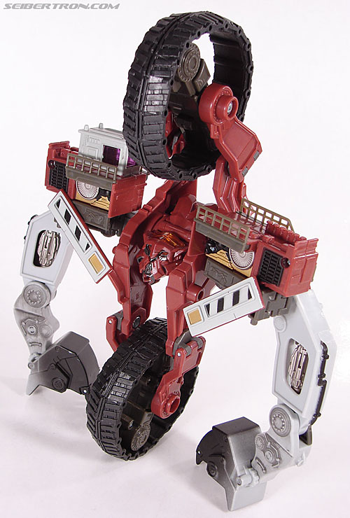 Transformers Revenge of the Fallen Demolishor (Image #60 of 89)