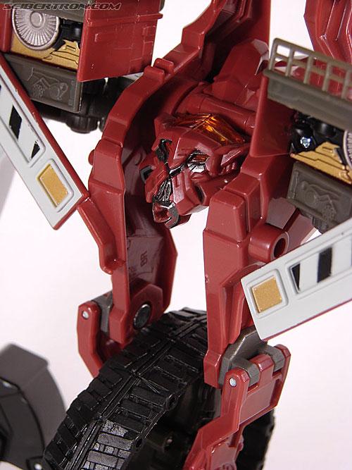 Transformers Revenge of the Fallen Demolishor (Image #61 of 89)
