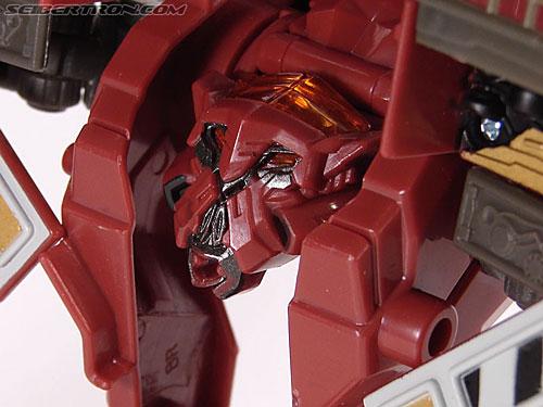Transformers Revenge of the Fallen Demolishor (Image #62 of 89)