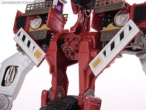 Transformers Revenge of the Fallen Demolishor (Image #63 of 89)