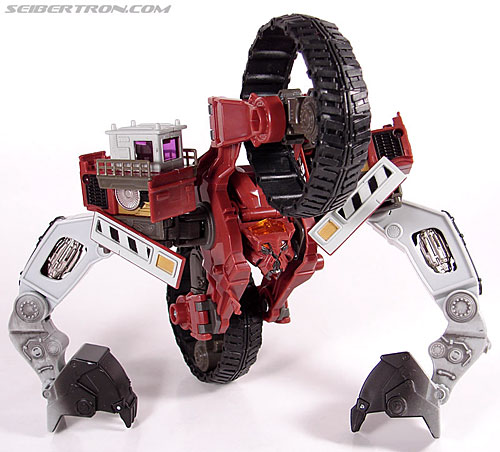 Transformers Revenge of the Fallen Demolishor (Image #65 of 89)
