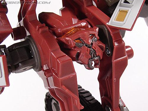Transformers Revenge of the Fallen Demolishor (Image #68 of 89)