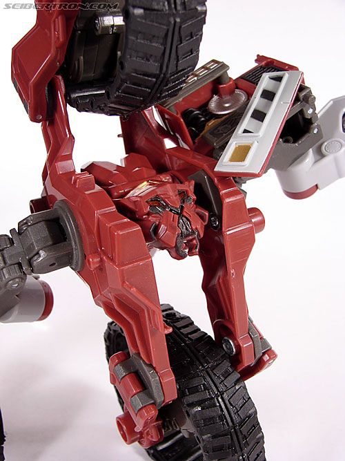 Transformers Revenge of the Fallen Demolishor (Image #70 of 89)