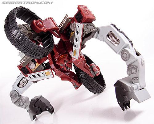 Transformers Revenge of the Fallen Demolishor (Image #72 of 89)