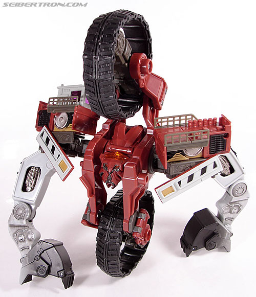 Transformers Revenge of the Fallen Demolishor (Image #74 of 89)