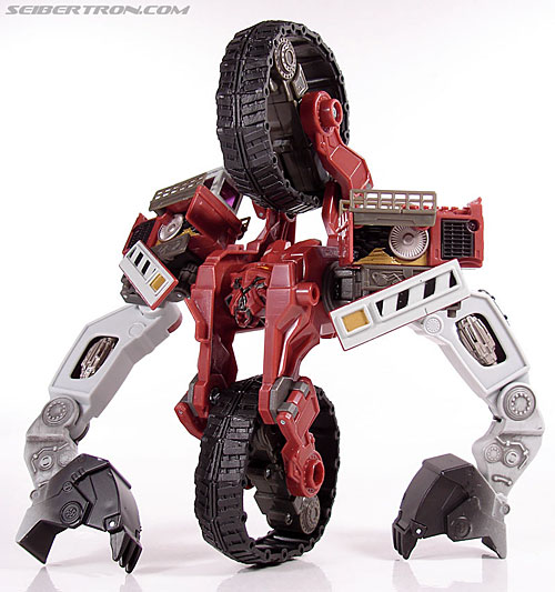 Transformers Revenge of the Fallen Demolishor (Image #75 of 89)