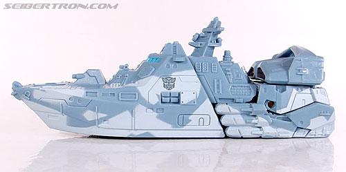 Transformers Revenge of the Fallen Depthcharge (Image #21 of 67)