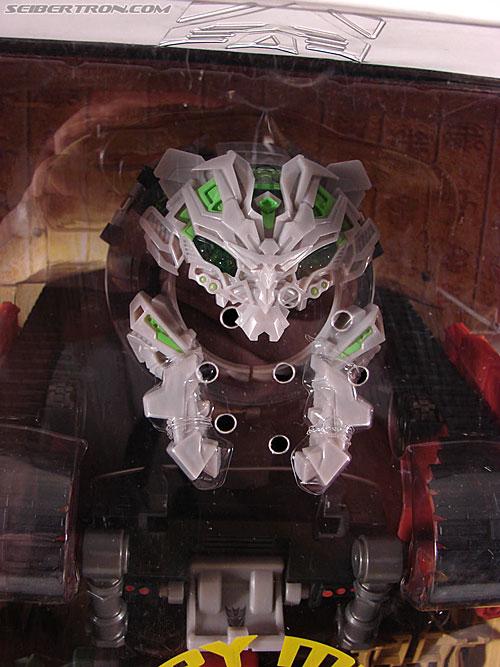 Transformers Revenge of the Fallen Devastator (Image #6 of 163)
