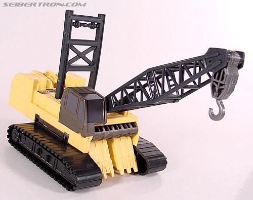 Transformers Revenge of the Fallen Hightower (Image #7 of 29)