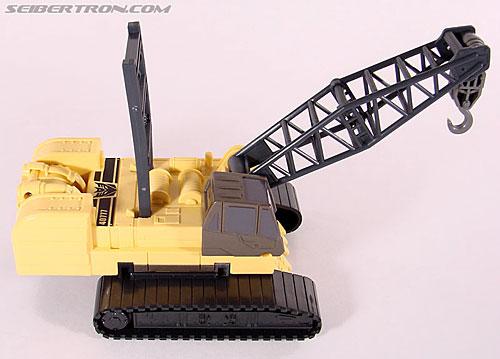 Transformers Revenge of the Fallen Hightower (Image #8 of 29)