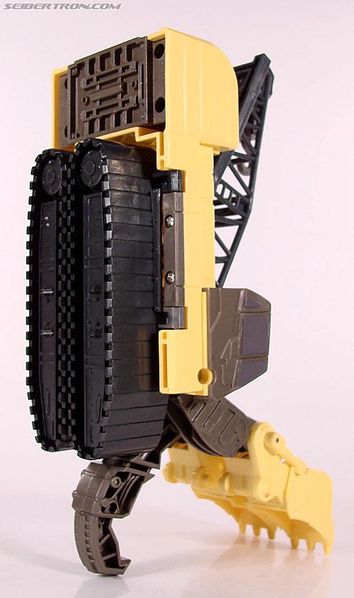 Transformers Revenge of the Fallen Hightower (Image #20 of 29)