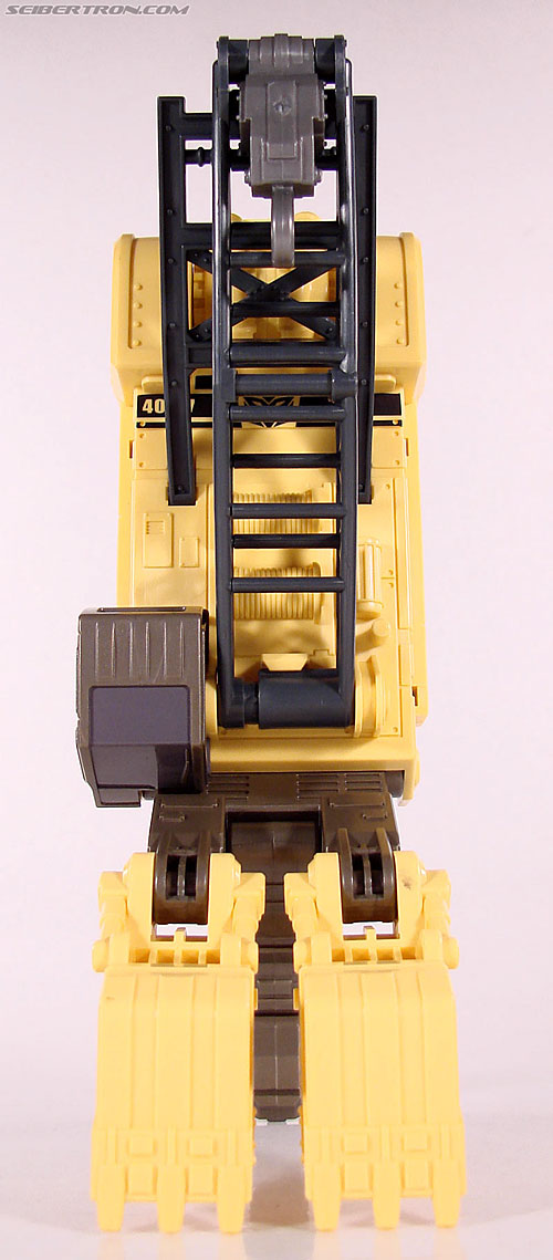 Transformers Revenge of the Fallen Hightower (Image #22 of 29)
