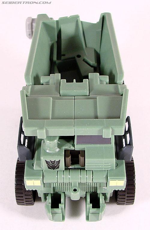 Transformers Revenge of the Fallen Long Haul (Image #3 of 30)