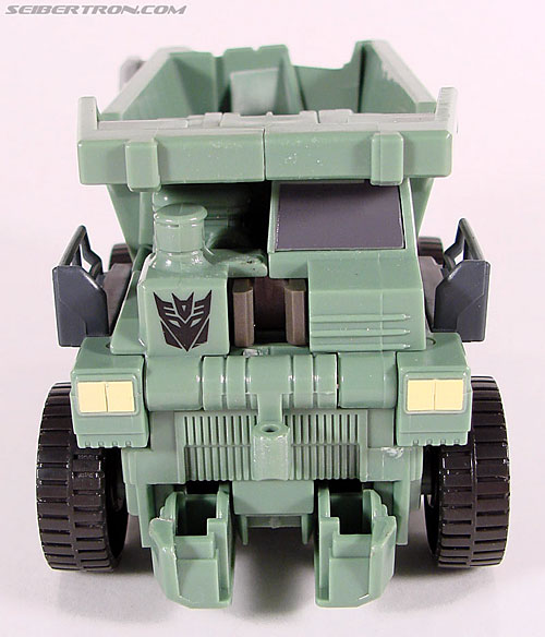 Transformers Revenge of the Fallen Long Haul (Image #4 of 30)