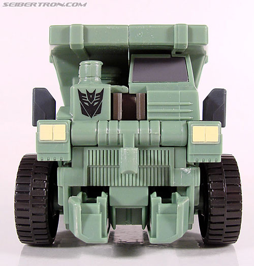 Transformers Revenge of the Fallen Long Haul (Image #5 of 30)