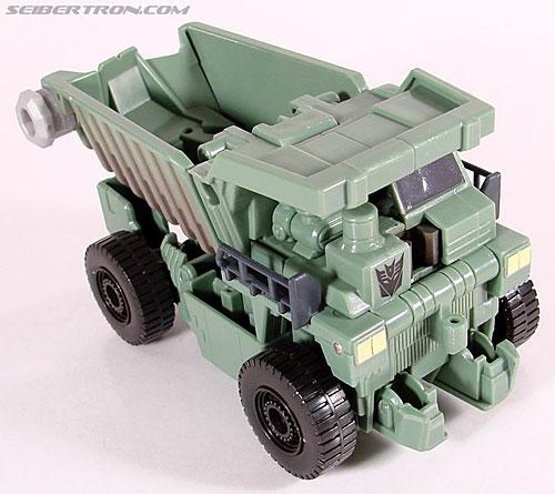 Transformers Revenge of the Fallen Long Haul (Image #6 of 30)