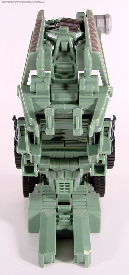 Transformers Revenge of the Fallen Long Haul (Image #21 of 30)