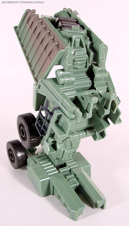 Transformers Revenge of the Fallen Long Haul (Image #22 of 30)