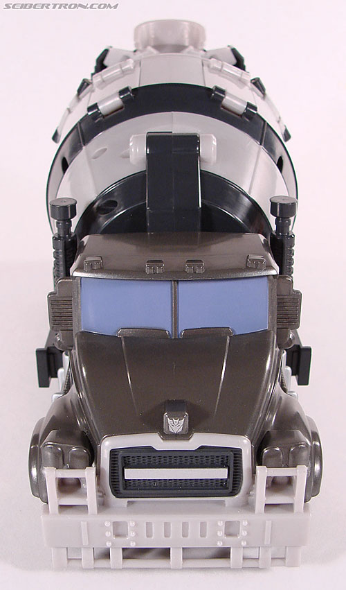 Transformers Revenge of the Fallen Mixmaster (Image #4 of 37)
