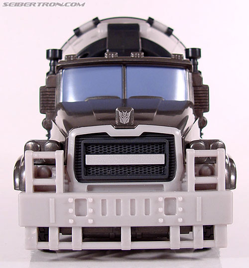 Transformers Revenge of the Fallen Mixmaster (Image #5 of 37)