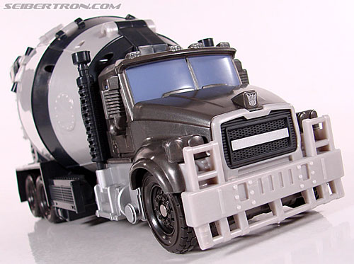 Transformers Revenge of the Fallen Mixmaster (Image #8 of 37)
