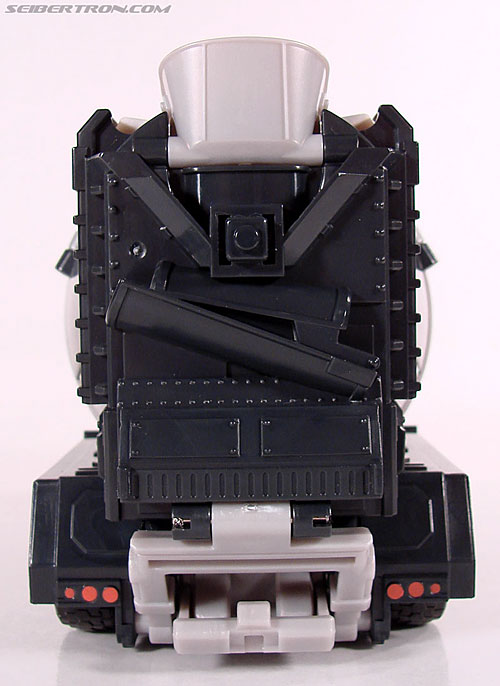 Transformers Revenge of the Fallen Mixmaster (Image #12 of 37)