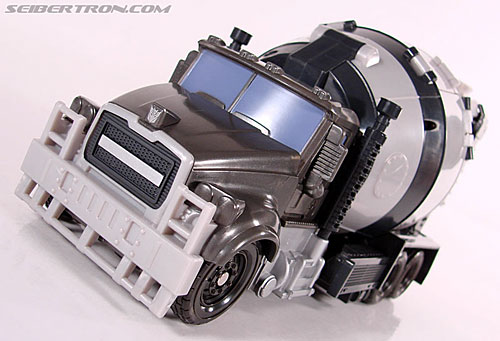 Transformers Revenge of the Fallen Mixmaster (Image #17 of 37)