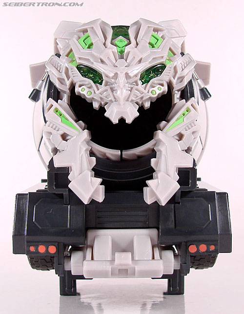 Transformers Revenge of the Fallen Mixmaster (Image #23 of 37)