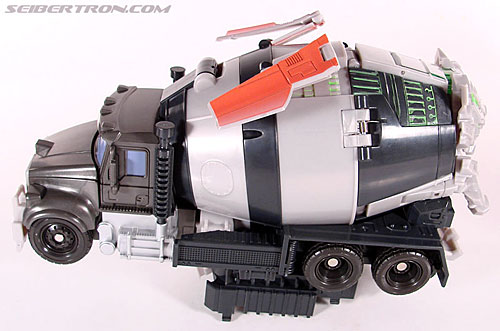 Transformers Revenge of the Fallen Mixmaster (Image #25 of 37)