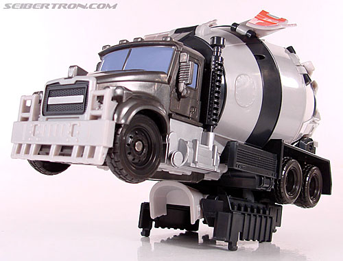 Transformers Revenge of the Fallen Mixmaster (Image #26 of 37)