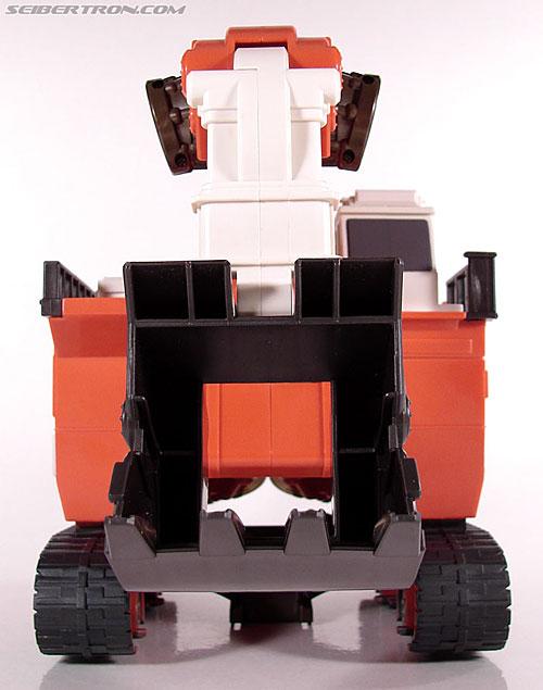 Transformers Revenge of the Fallen Scavenger (Image #6 of 45)