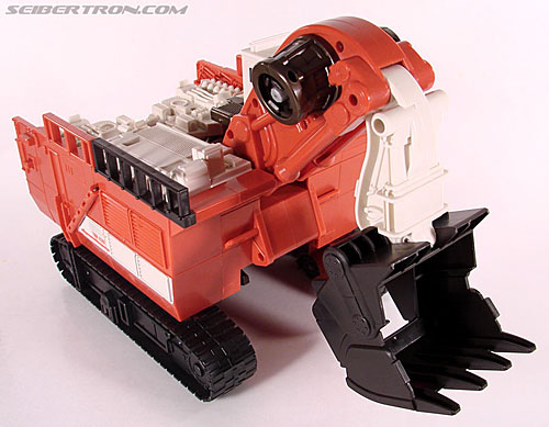 Transformers Revenge of the Fallen Scavenger (Image #7 of 45)