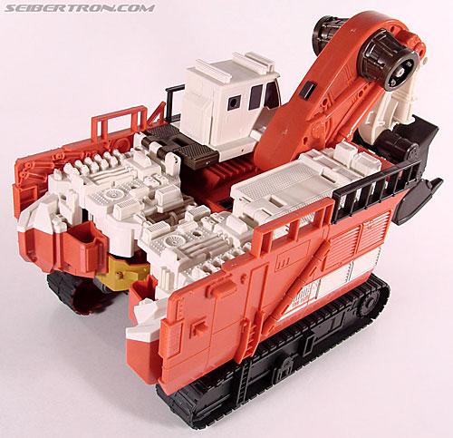 Transformers Revenge of the Fallen Scavenger (Image #9 of 45)