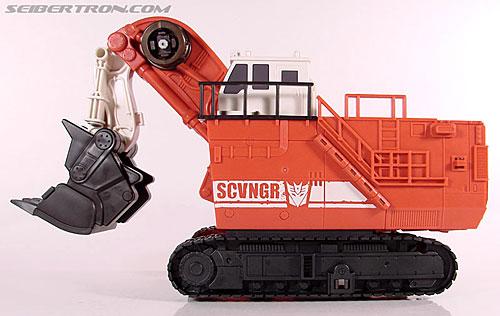 Transformers Revenge of the Fallen Scavenger (Image #13 of 45)