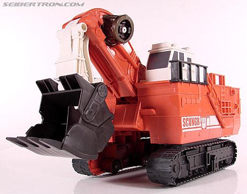 Transformers Revenge of the Fallen Scavenger (Image #14 of 45)